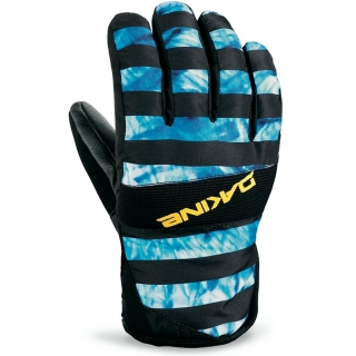 Dakine Fiero Snowboard Gloves - Kids\'