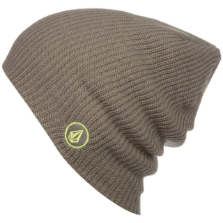Volcom Power Beanie - Women\'s