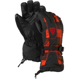 Burton Gore-Tex Youth Gloves
