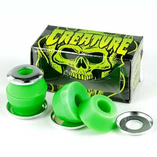 Creature Medium Skateboard Bushings
