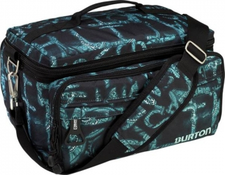 Burton Lil\' Buddy Bag