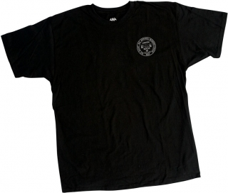 686 Union Slim Fit Tee