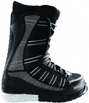Thirty Two (32) Ultralight Snowboard Boots