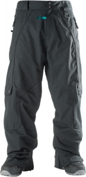 Rome SDS Insurrection Pant