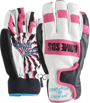 Rome SDS The Bushwood Glove