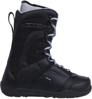 Ride Anthem Lace Snowboard Boots