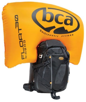 BCA Float 30 Avalanche Airbag
