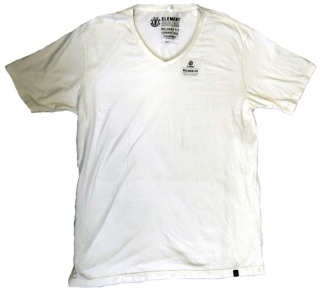 Element Seventh V-Neck