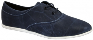 Gravis Avalon Shoe