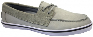 Gravis Yachmaster Shoe [Faded Grey]