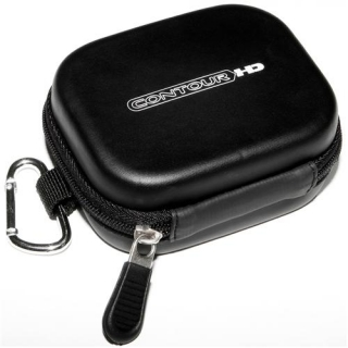 Contour Carrying Case