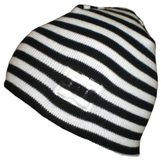 DC Youth Neesh Beanie