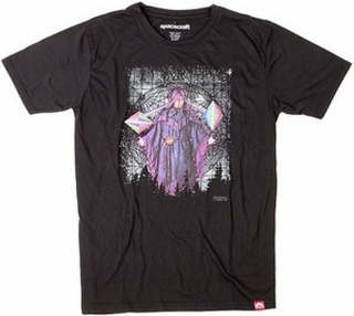 Spacecraft The Keeper Tee