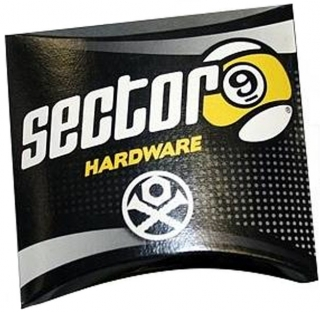 Sector 9 Hardware 1