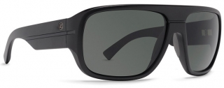 Von Zipper Gatti Sunglasses