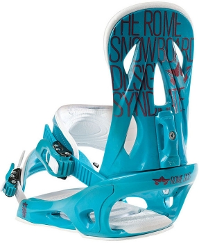Rome SDS Women\'s Shift Bindings