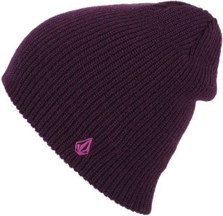 Volcom Women\'s Power Beanie