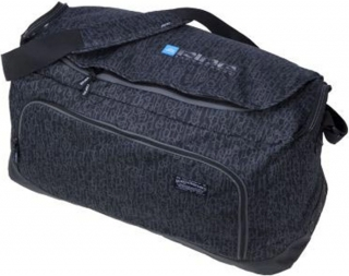 Ride Frantic Gear Bag