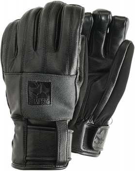 Rome SDS Men\'s Index Glove