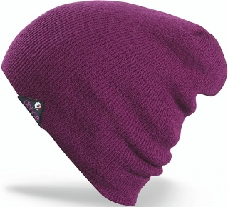Dakine Women\'s Morgan Beanie