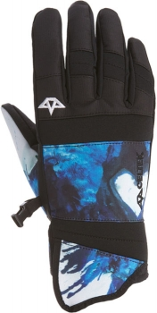 Celtek Women\'s Neptune Glove