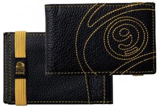 Sector Nine Long Haul Wallet