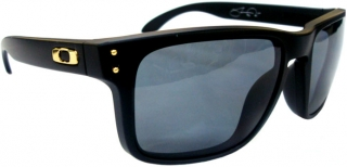 oakley shaun white collection holbrook sunglasses