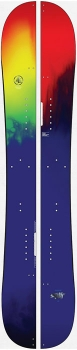 Burton Family Tree Spliff Splitboard