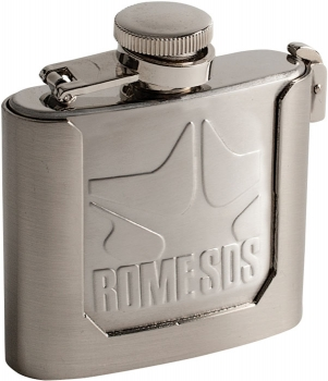 Rome SDS Belt Flask