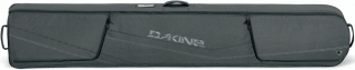 Dakine Low Roller 165cm Board Bag