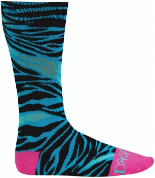 Dakine Lucy Women\'s Socks