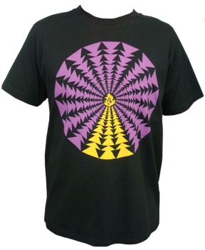 Volcom V.Co Logical Tshirt