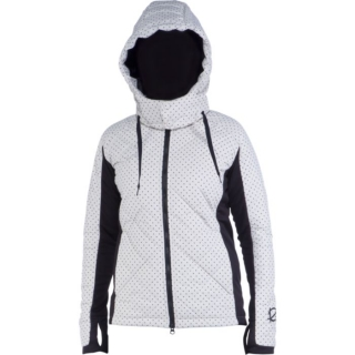 Ride Cascade Womens Snowboard Jacket 2014