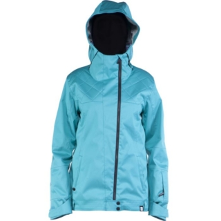 Ride Seward Womens Jacket 2014