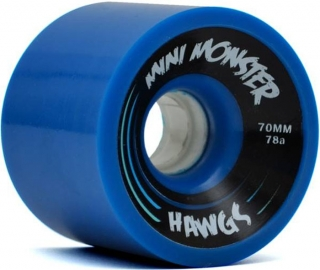 Landyachtz Mini Monster Hawgs