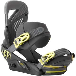 Burton Lexa Restricted Womens Snowboard Bindings
