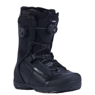 Ride Insano Focus Boa Snowboard Boots 2014 at Salty Peaks c5490b5ce