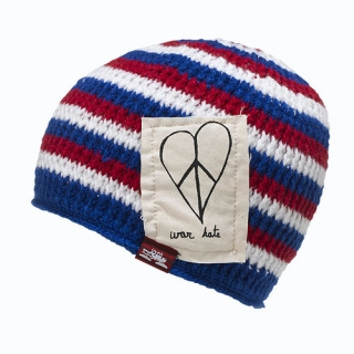Spacecraft Burtner Standard Beanie