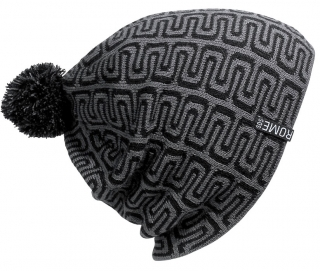 Rome SDS Slouch Beanie