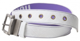 Rome SDS Women\'s Star Belt