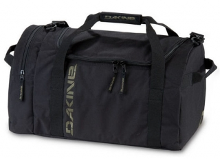 Dakine EQ Small Bag