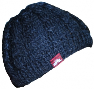 Spacecraft Cousteau  Beanie