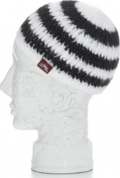 Spacecraft Igloo Toddler Beanie