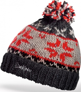 Dakine Stitch  Beanie - Youth