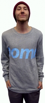 Nomis Axis Long Sleeve