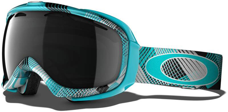 Oakley Elevate Goggle