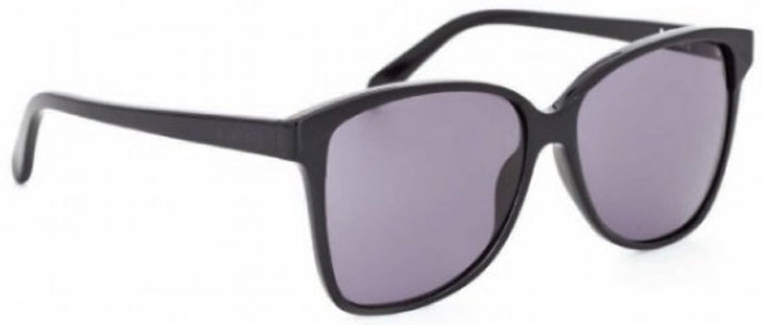 Ashbury Psychedelic Sunglasses at Salty Peaks