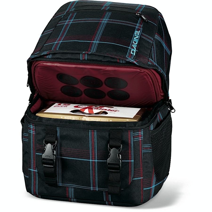 Dakine Backpack Cooler - Backpack Her