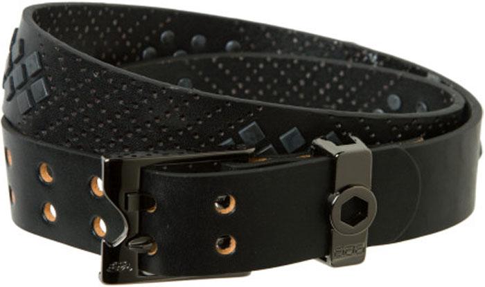 686 Womens Diamond Tool Belt