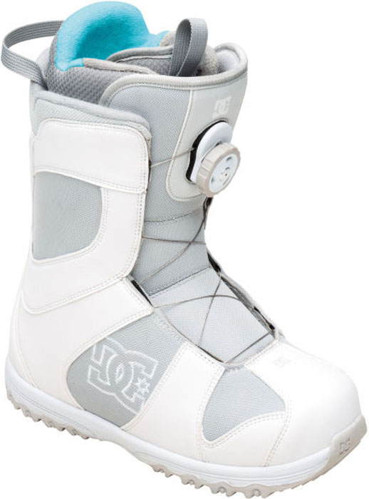 Awesome Womens DC Snow Boots Are Also Here To Keep Your Toes Toasty And